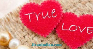 Hindi Love Stories