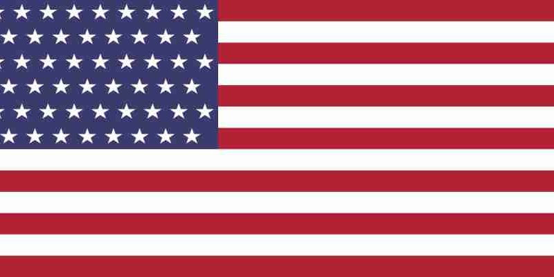 Interesting facts about United States in Hindi