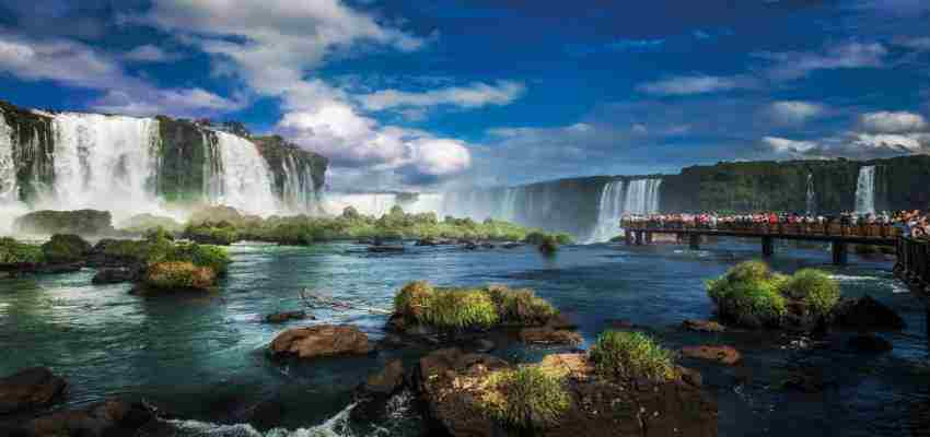Interesting facts about Argentina in Hindi
