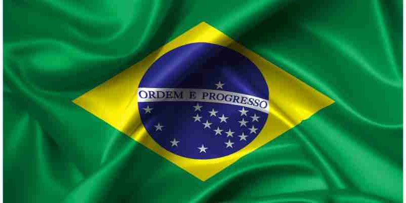 Interesting facts about Brazil in Hindi