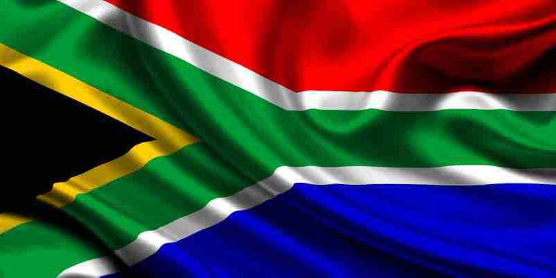 Interesting facts about South Africa in Hindi