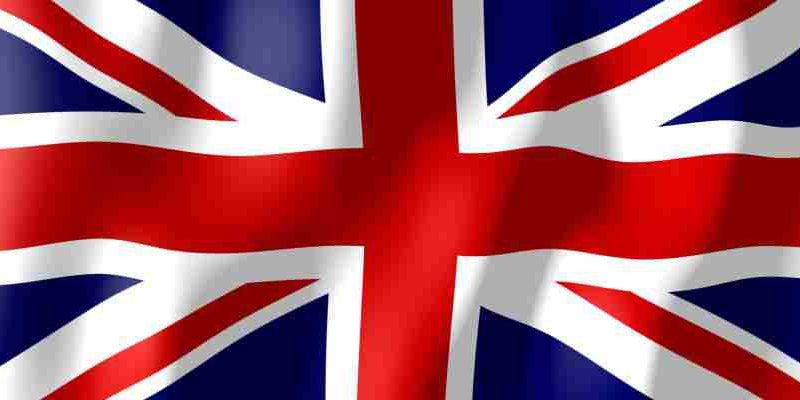 Interesting facts about United Kingdom in Hindi