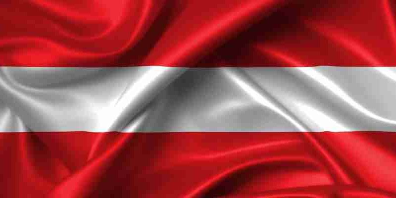 Interesting facts about Austria in Hindi