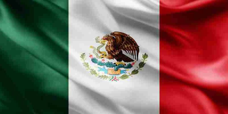 Interesting facts about Mexico in Hindi