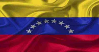 Interesting facts about Venezuela in Hindi
