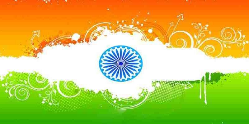 50 Interesting facts about India in Hindi | भारत के बारे में 50 रोचक तथ्य
