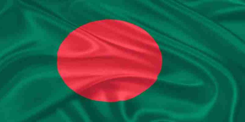 Interesting facts about Bangladesh in Hindi