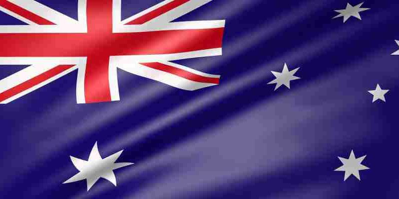 Interesting facts about Australia in Hindi