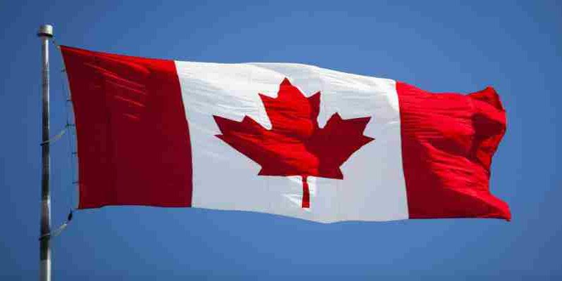 Interesting facts about canada in Hindi