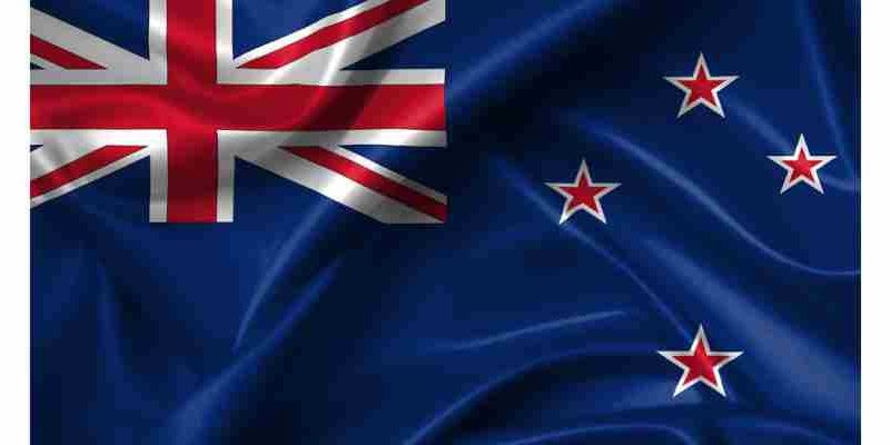 Interesting facts about New Zealand in Hindi