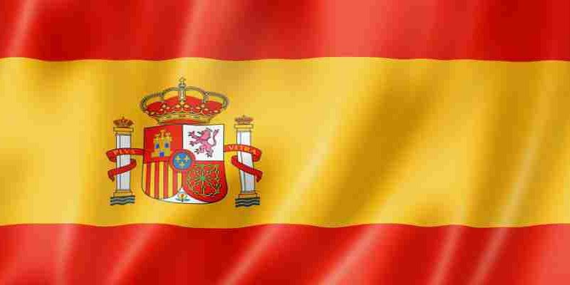 Interesting facts about Spain in Hindi
