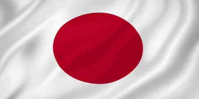 Interesting facts about Japan in Hindi