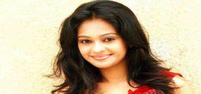 Mugdha Chaphekar