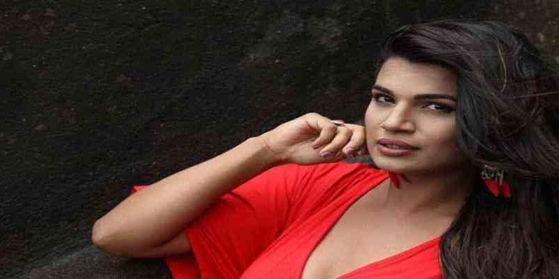 Naina Singh