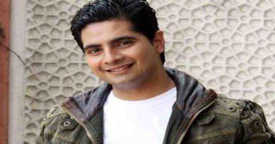 Amit Bhatt Biography, Family, Height, Age, More | Jivan Indian